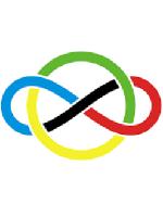 Mathematical Olympiad – Grade 6
