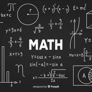 Math – Grade 2 Trial March 29