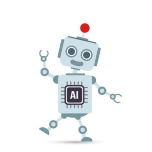 AI Level 1 – Grade 2+ – April 27
