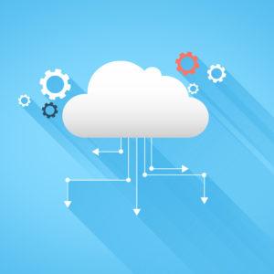 Cloud Computing A – Grade 9+ – April 22
