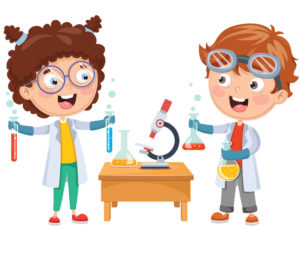 Chemistry – Grade 7/9 (4) – Sept. 14