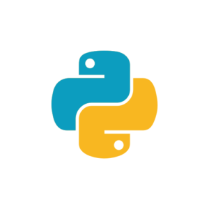 Senior Python S6002 – Friday-May-22