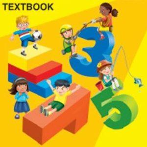 Singapore Math – Grade 6