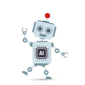 AI Level 1 – Grade 2+ – April 27