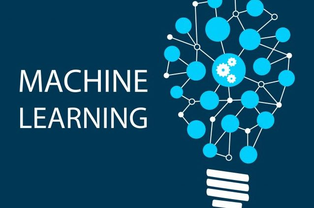 Machine Learning A – April 28