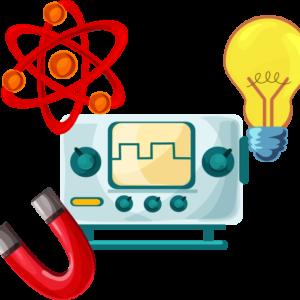 Senior Physics – Grade 11 – May 26