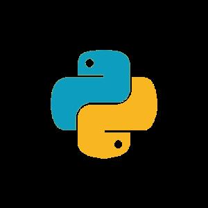 Python S2004