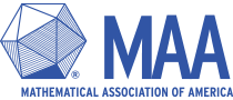AMC Registration